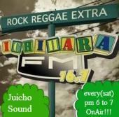 ROCK REGGAE EXTRA.jpg